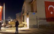 Bitlis'te şehit olan askerlerin kimlikleri belli oldu