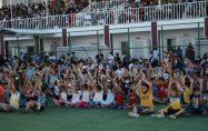 Kulu'da Yurtdışı Vatandaşlar Festivali